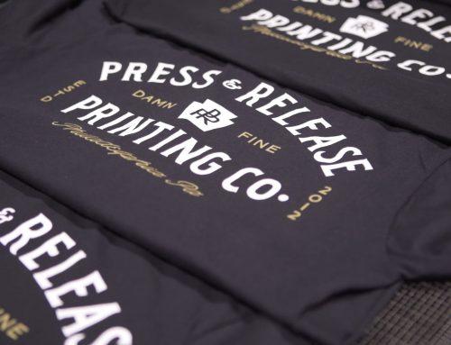 Camisetas Personalizadas Para Cualquier Ocasión