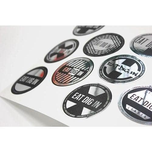 pegatinas-metalizadas-personalizables