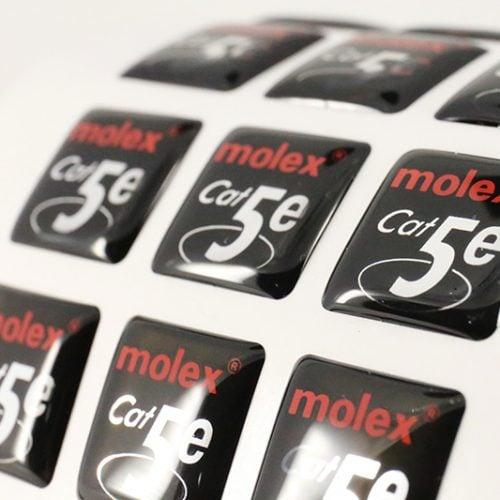 pegatinas-personalizadas-cuadradas-con-gota-resina