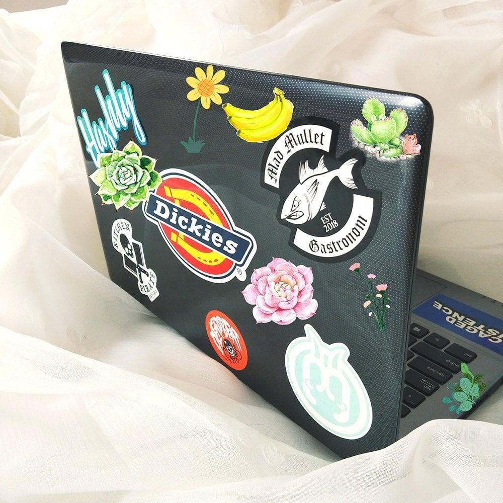 Pegatinas-ordenadores-personalizadas