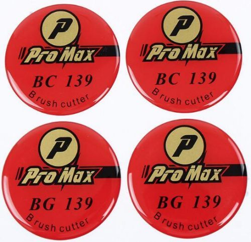pegatinas-personalizadas-redondas-con-gota-de-resina