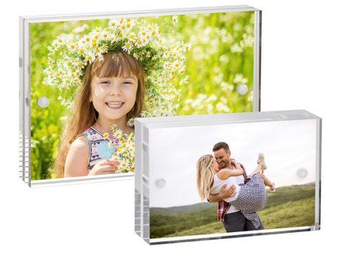 Ideas de regalos personalizados con fotos