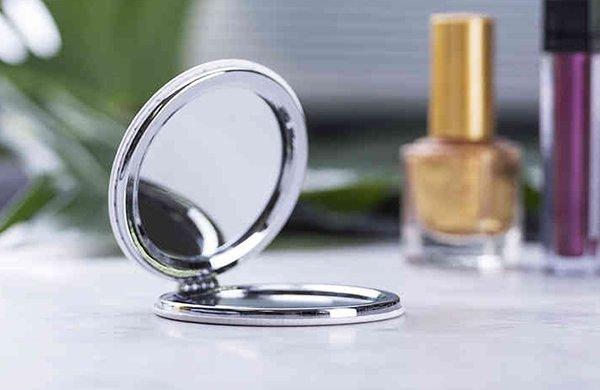 Espejos para bodas, eventos